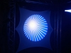 blue-burst-gobo