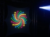 multi-color-gobo