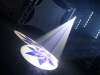 star-gobo-on-floor