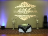 four-points-sheraton-san-diego-custom-gobo-light