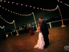 san-diego-wedding-reception-market-lights