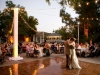 string-lighting-for-outdoor-wedding-reception