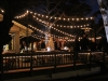bistro-lights-ping-pong-lights-martin-johnson-house