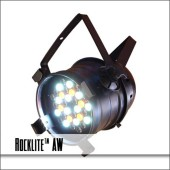 Blizzard Lighting ROCKLITE AW