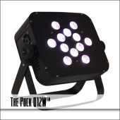 Blizzard Lighting Puck Q12W