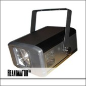 Blizzard Lighting Reanimator-LED Effects Light