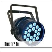 Blizzard Lighting Rocklite TRI