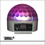 Blizzard Lighting SnowBall-DMX Effect Light
