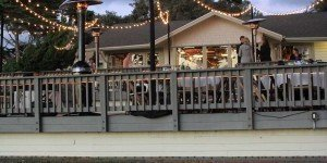 Martin-Johnson-House-Bistro-Lights-La-Jolla