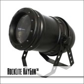Blizzard Lighting RockLite Raygun