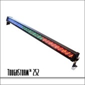 Blizzard Lighting ToughSTORM 252