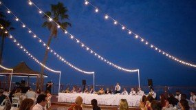market-or-string-lights-by-san-diego-events-lighting