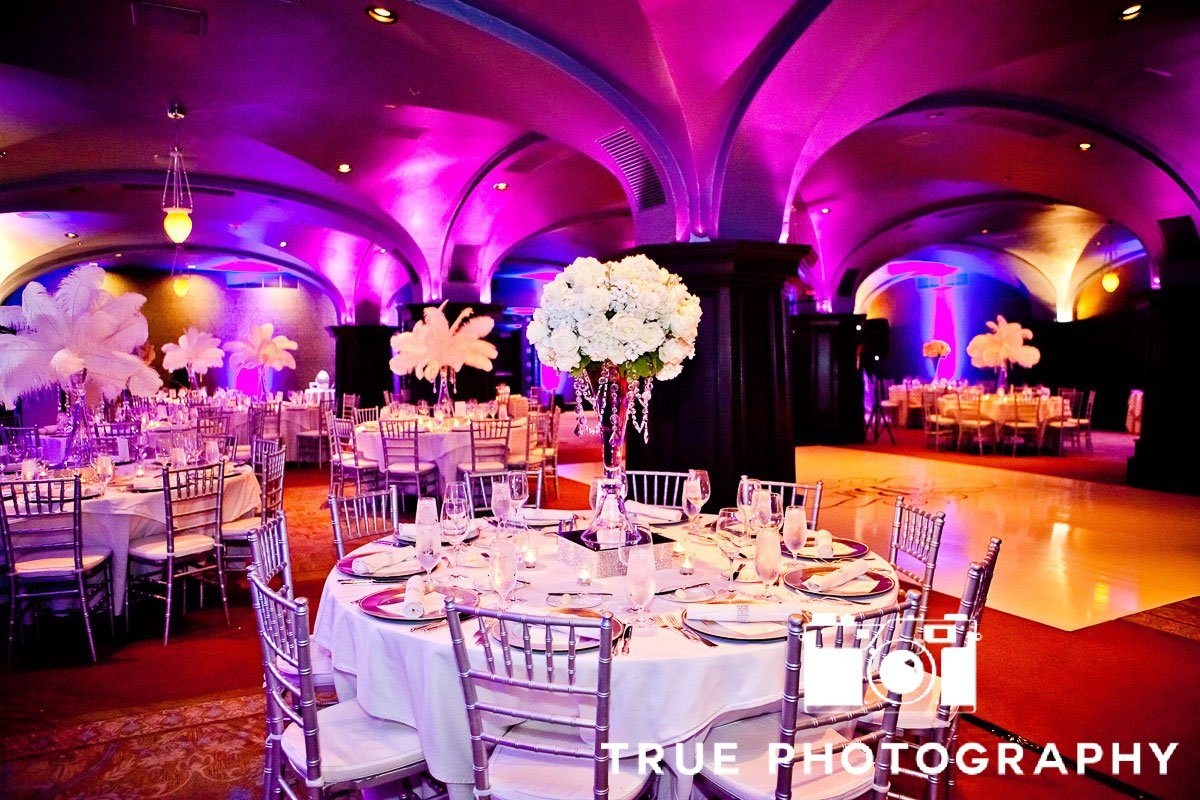 Celestial-Ballroom-Wedding-Lighting-San-Diego