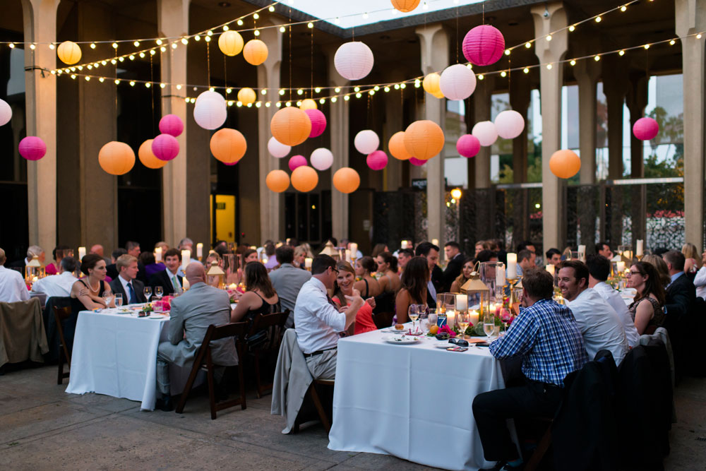 San-Diego-Museum-of-Art-Market-Lights-and-Paper-Lanterns