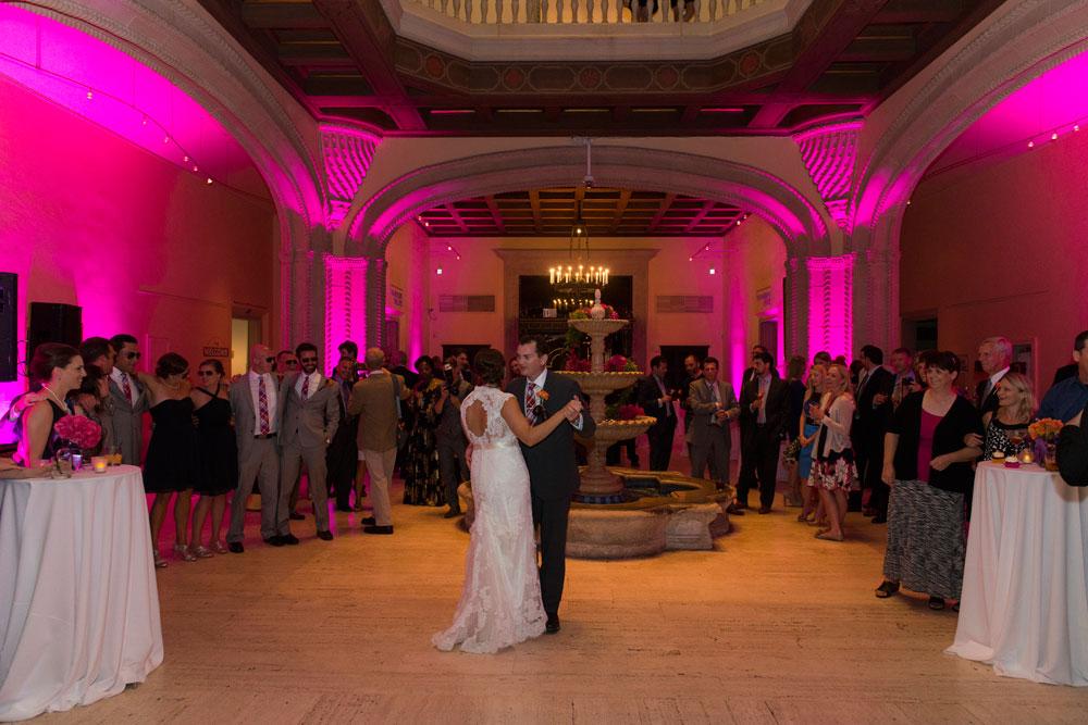 San-Diego-Museum-of-Art-Wedding-Lights-Uplights