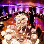 San Diego Wedding Lighting Rentals, Uplights, Market Lights, Gobo